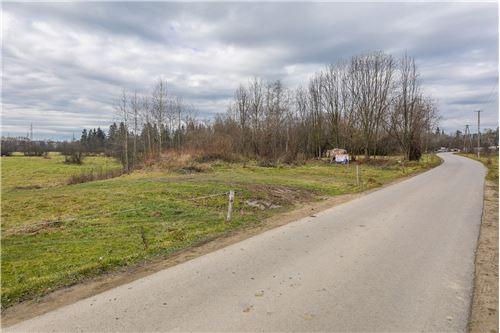 ที่ดิน - ขาย - Szaflary, Polska - 39 - 470151024-252