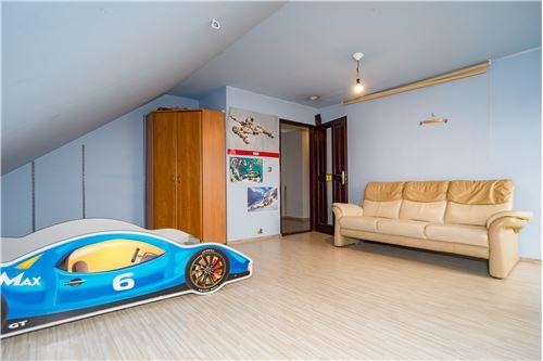 House - For Sale - Bielsko-Biala, Poland - 33 - 800061054-72
