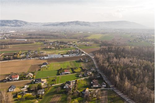 Land - For Sale - Wieprz, Poland - 39 - 800061076-106