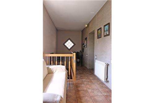 Dom dwurodzinny - Sprzedaż - Katowice, Polska - 50 - 800041001-678