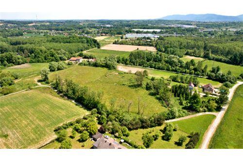 Land - For Sale - Bielsko-Biala, Poland - 7 - 800061070-20