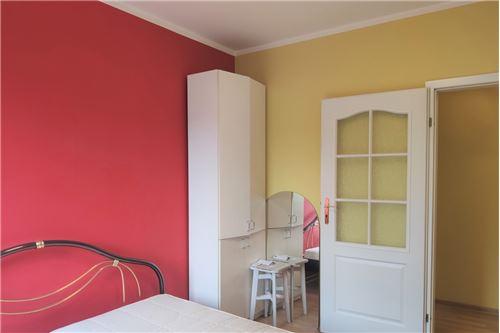Condo/Apartment - For Rent/Lease - Bielsko-Biala, Poland - 19 - 800061016-931