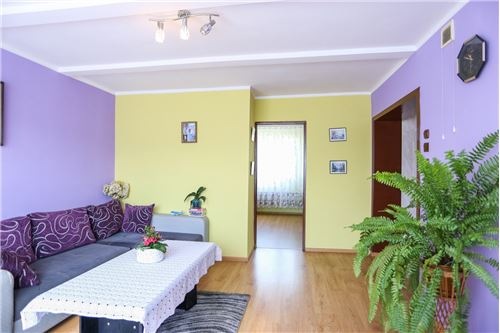 Dom jednorodzinny - Sprzedaż - Poręba, Polska - 35 - 800141016-156