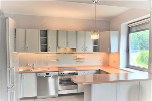 Condo/Apartment - For Rent/Lease - Bielsko-Biala, Poland - 3 - 800061016-931