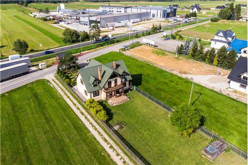 House - For Sale - Rogoznik, Poland - 98 - 470151024-276
