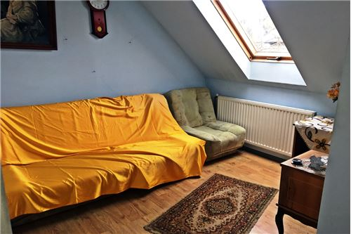 House - For Sale - Ujsoly, Poland - 7 - 800061039-95