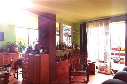 Single Family Home - For Sale - Dziegielow, Poland - 35 - 470131058-190