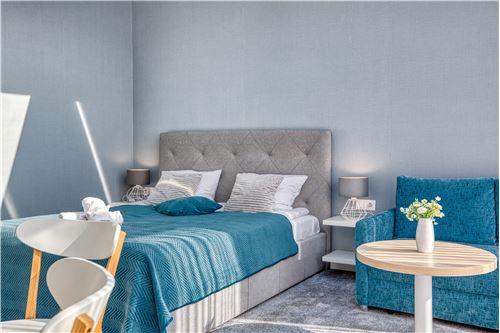 Condo/Apartment - For Sale - Władysławowo, Poland - 9 - 800061076-109