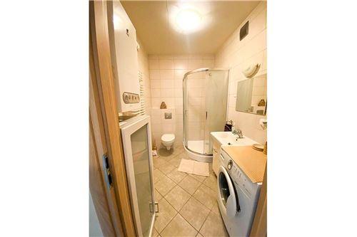 Condo/Apartment - For Rent/Lease - Bielsko-Biala, Poland - 17 - 800061054-144