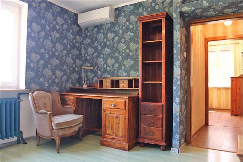 Dom dwurodzinny - Sprzedaż - Katowice, Polska - 42 - 800041001-679