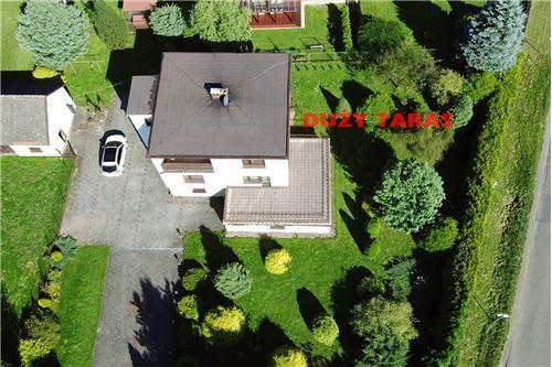 House - For Sale - Lekawica, Poland - 24 - 800061062-98