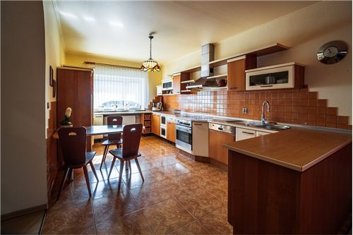 Investment - For Sale - Barwałd Górny, Poland - 32 - 800241005-25