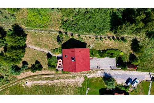 House - For Sale - Rychwałdek, Poland - 95 - 800061039-130