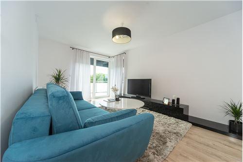 Condo/Apartment - For Rent/Lease - Bielsko-Biala, Poland - 4 - 800061057-46