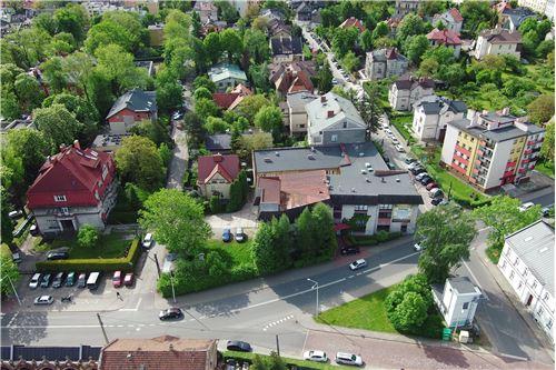 Investment - For Sale - Bielsko-Biala, Poland - 87 - 800061076-113