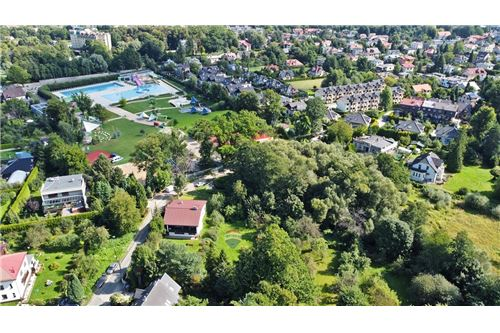 Land - For Sale - Bielsko-Biala, Poland - 54 - 800061039-131
