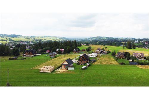 Plot of Land for Hospitality Development - For Sale - Dzianisz, Poland - 10 - 470151021-193
