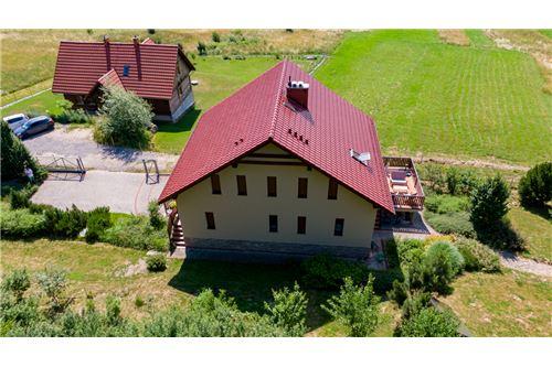 House - For Sale - Rychwałdek, Poland - 98 - 800061039-130