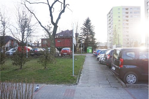 Condo/Apartment - For Sale - Bielsko-Biala, Poland - 29 - 800061016-909