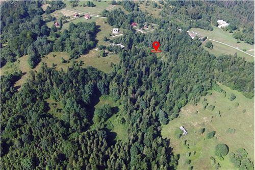 Plot of Land for Hospitality Development - For Sale - Sól-Kiczora, Poland - 13 - 800061076-120