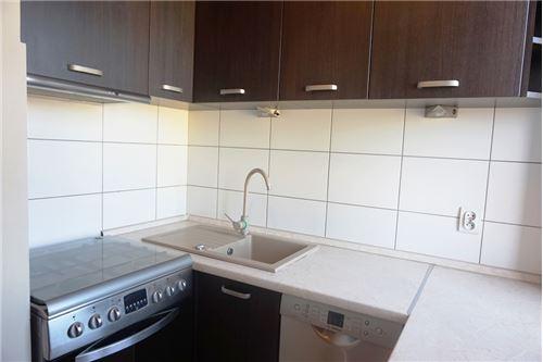 Condo/Apartment - For Sale - Bielsko-Biala, Poland - 18 - 800061016-909