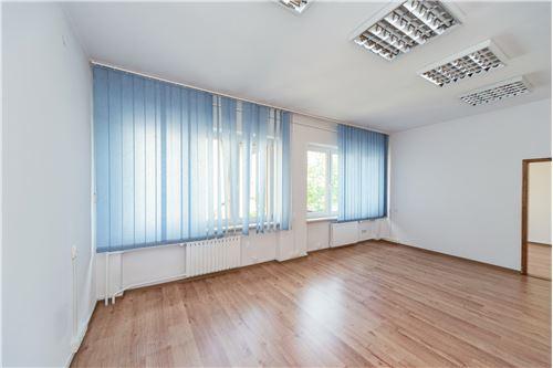 Investment - For Sale - Bielsko-Biala, Poland - 157 - 800061076-113