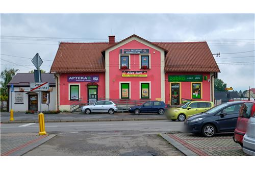 Investment - For Sale - Goleszow, Poland - 54 - 800061016-937
