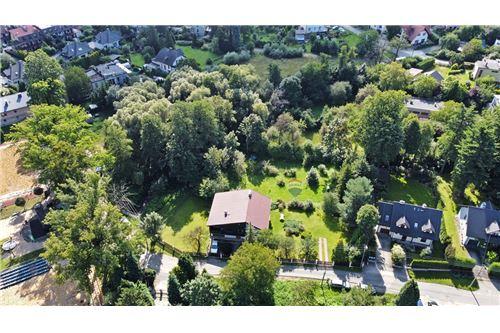 Land - For Sale - Bielsko-Biala, Poland - 55 - 800061039-131