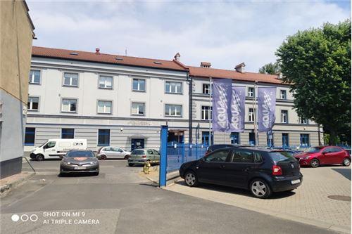 Commercial/Retail - For Rent/Lease - Bielsko-Biala, Poland - 16 - 800061016-938