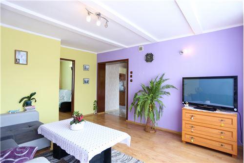 Dom jednorodzinny - Sprzedaż - Poręba, Polska - 36 - 800141016-156