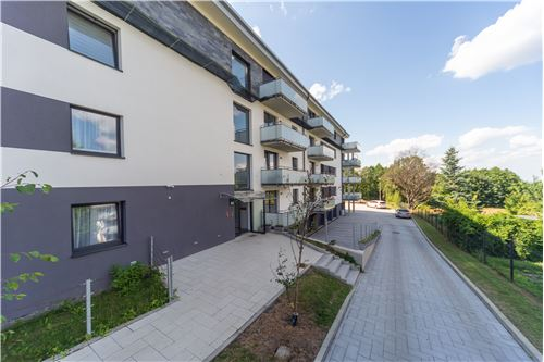Condo/Apartment - For Rent/Lease - Bielsko-Biala, Poland - 19 - 800061057-46