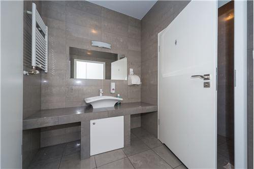 Investment - For Sale - Czechowice-Dziedzice, Poland - 47 - 800061054-123