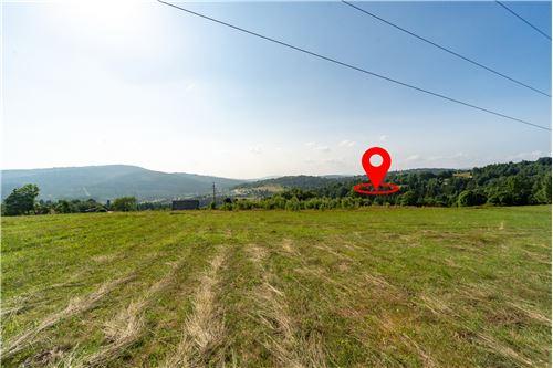 Plot of Land for Hospitality Development - For Sale - Sól-Kiczora, Poland - 33 - 800061076-120
