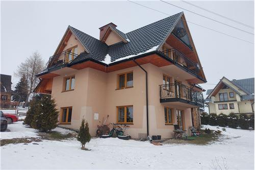 Single Family Home - For Sale - Zab, Poland - 9 - 470151035-10