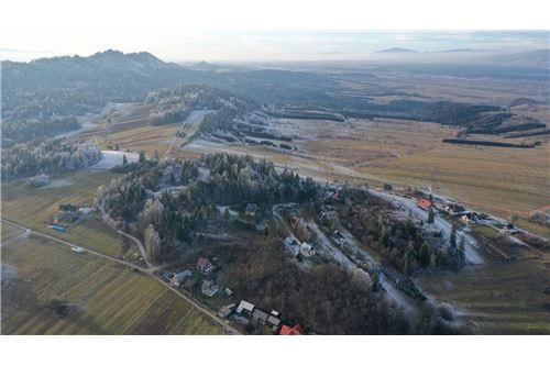 Plot of Land for Hospitality Development - For Sale - Falsztyn, Poland - 24 - 470151035-4