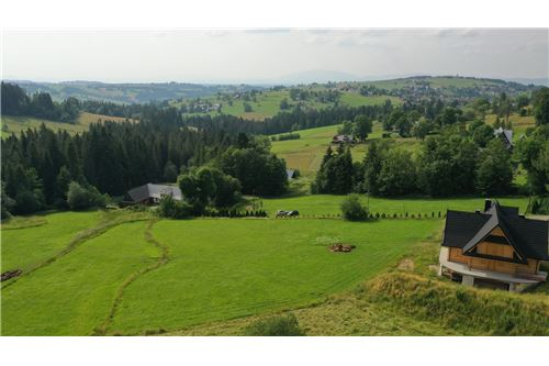 Plot of Land for Hospitality Development - For Sale - Zab, Poland - 13 - 470151035-8
