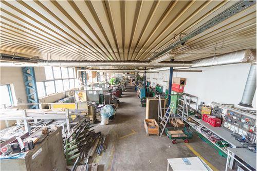 Industrial - For Sale - Czechowice-Dziedzice, Poland - 86 - 800061076-114