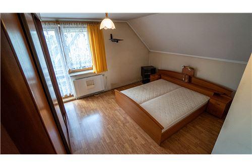 House - For Sale - Skoczow, Poland - 49 - 800061058-32