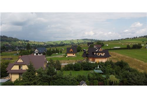 Plot of Land for Hospitality Development - For Sale - Dzianisz, Poland - 8 - 470151021-193