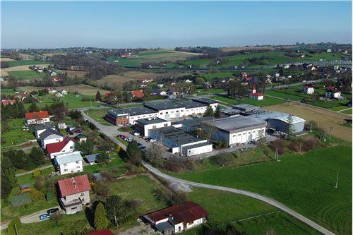 Industrial - For Sale - Cieszyn, Poland - 6 - 800061076-103