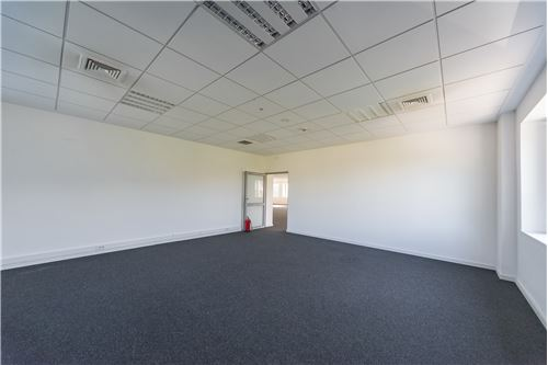 Investment - For Rent/Lease - Zywiec, Poland - 121 - 800061076-118