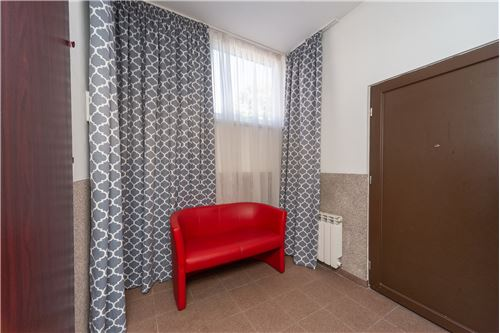 Commercial/Retail - For Rent/Lease - Wisla, Poland - 61 - 800061054-151
