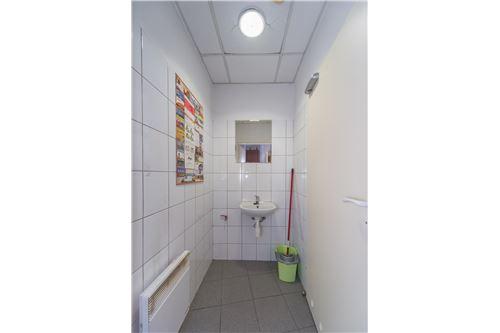 Commercial/Retail - For Sale - Bielsko-Biala, Poland - 16 - 800061076-127