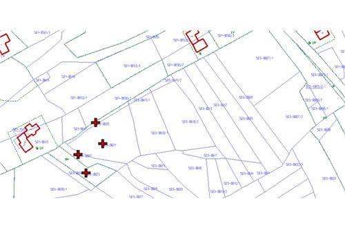 Plot of Land for Hospitality Development - For Sale - Zab, Poland - 4 - 470151035-8