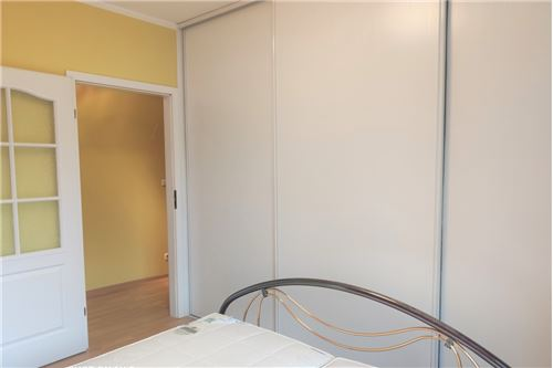 Condo/Apartment - For Rent/Lease - Bielsko-Biala, Poland - 20 - 800061016-931
