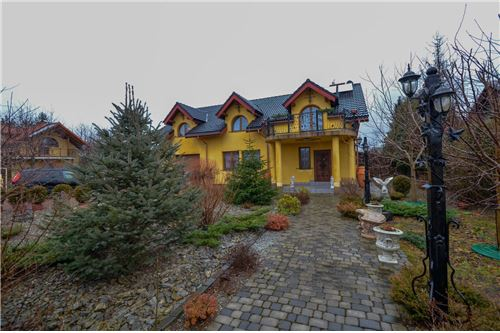 House - For Sale - Ustron, Poland - 39 - 800061070-16