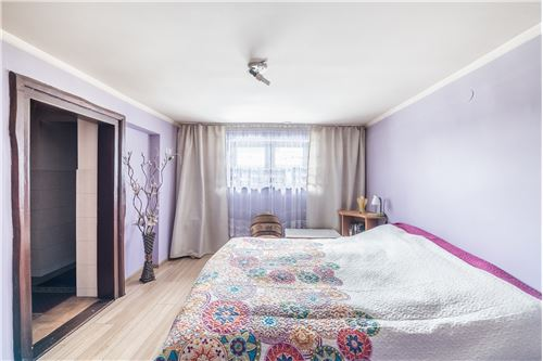 House - For Sale - Debno, Poland - 58 - 800091028-26