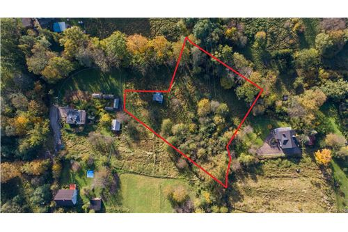 Plot of Land for Hospitality Development - For Sale - Bielsko-Biala, Poland - 21 - 800061081-1