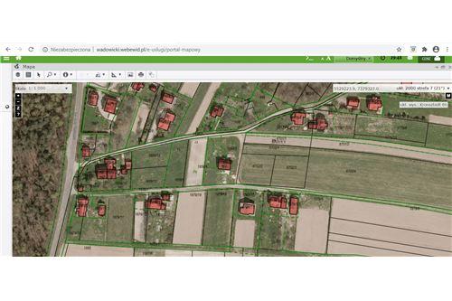 Land - For Sale - Wieprz, Poland - 37 - 800061076-106