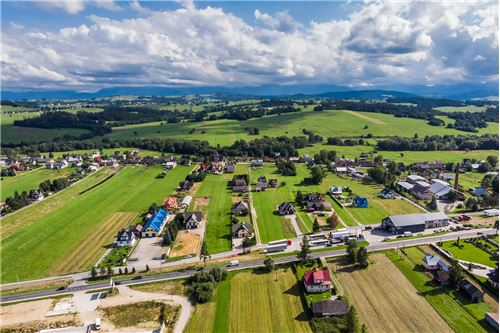 House - For Sale - Rogoznik, Poland - 87 - 470151024-276